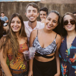 carnario-2016-03 (130)