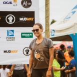 mudway-2016 (168)