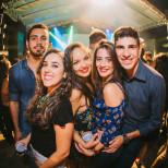 tequilada-2016 (291)