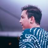 me-beija (76)