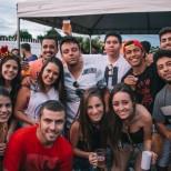 carnario-2017-01 (89)