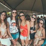 carnario-2017-03 (10)