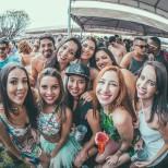 carnario-2017-03 (194)
