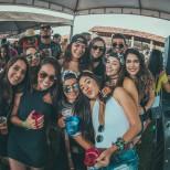 carnario-2017-03 (195)