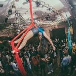 druzim-circus (237)