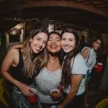 isa-machado-2019 (6)