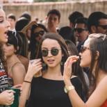 carnario-2017-03 (4)
